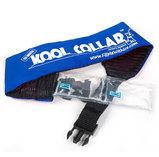Kool Collar