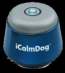 icalm-dog