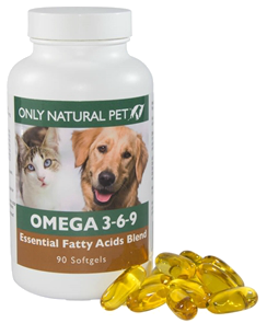 only-natural-pet-omega