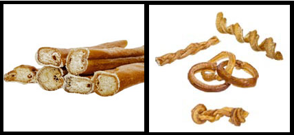 Bully sticks shapes 1 - Copy (3)