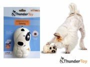 Coupaw Thunder toy