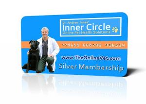Secrets Inner Circle Membership