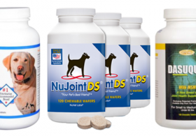 3 Bone Supplements Compared
