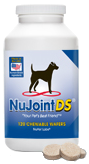 NuJoint DS