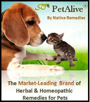 Herbal/Homeopathic Remedies