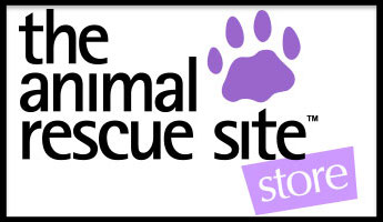 CharityUSA Animal Rescue Site
