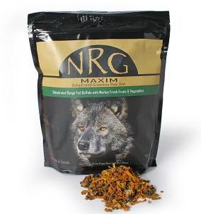 Raw Dog Food Alternatives